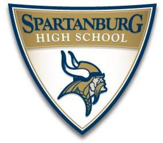 cropped-spartanburg-vikings-jpg-1.jpg