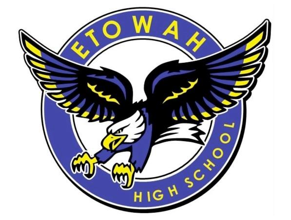 etowaheagleslogo