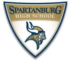 spartanburg-vikings-jpg--1-