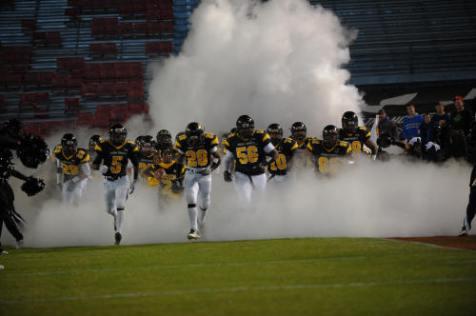 2012-championship-uchs