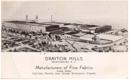 draytonmill1920