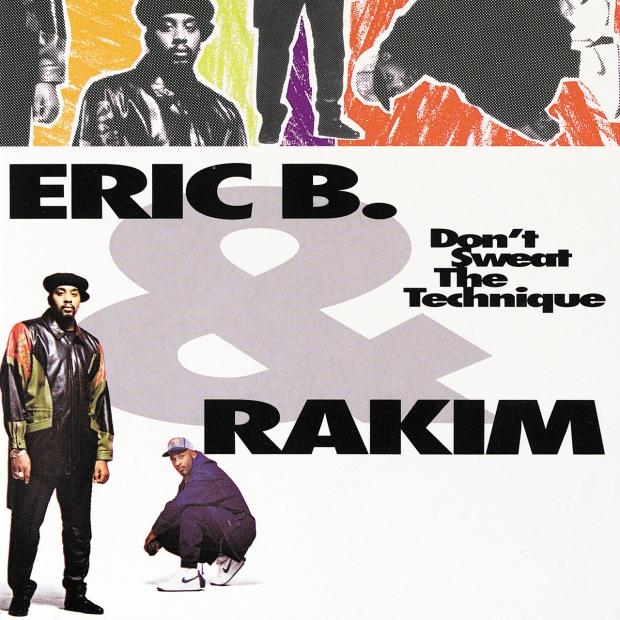 eric-b-x-rakim-1992