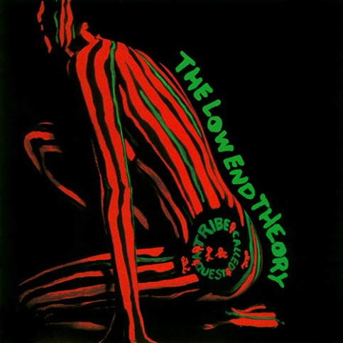 a_tribe_called_quest_-_the_low_end_theory