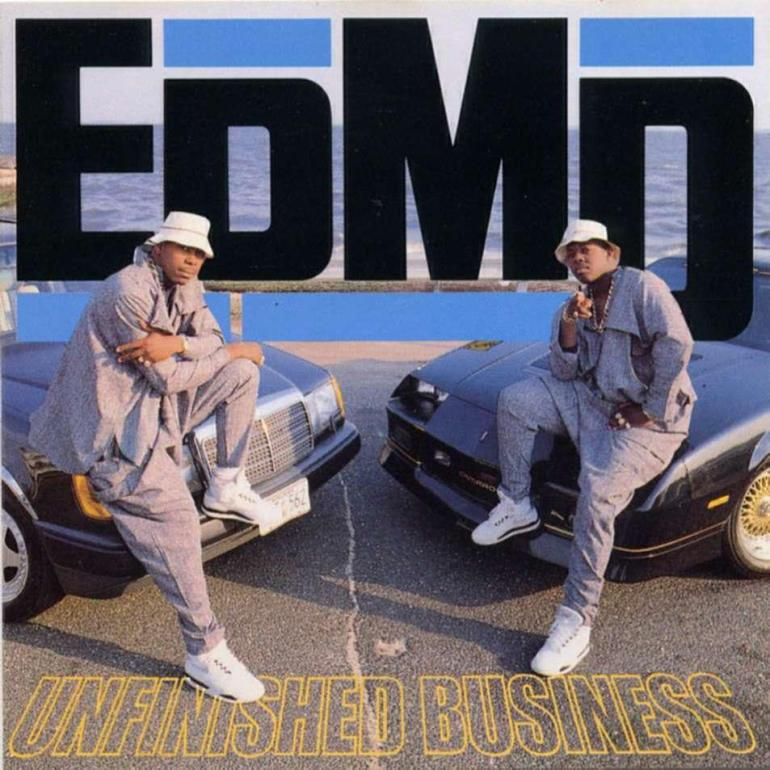 epmd-unfinishedbusiness-front