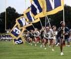 FRIDAYNIGHTVIKES.COM The 7x South Carolina State High School Football Champions