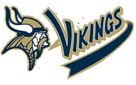 vikings-logo-website