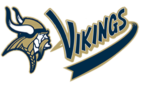 vikings-logo-website