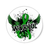 warrior_16_mental_health_classic_round_sticker-ra51ecf706fb44dda998e80e1e9c375fe_v9waf_8byvr_324